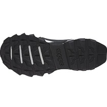 Shoes Adidas Rockadia Trail CM7212, adidas