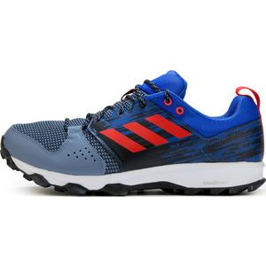 Shoes adidas Galaxy Trail M CM7376, adidas