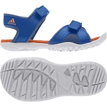 Sandals adidas Sandplay FROM K CM7646, adidas
