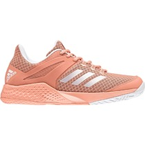Shoes adidas adizero Club W CM7740, adidas