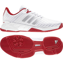 Shoes adidas Barricade Court 3 CM7814, adidas