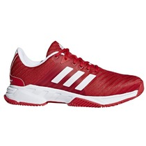 Shoes adidas Barricade Court 3 CM7815, adidas