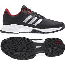 Shoes adidas Barricade Court 3 CM7816, adidas