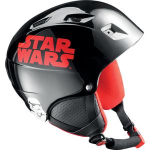 Ski helmet Rossignol Comp J Star Wars RKHH504, Rossignol