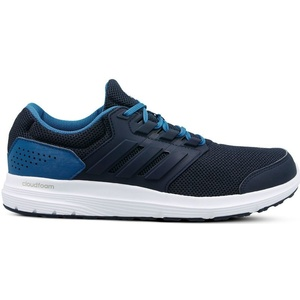 Shoes adidas Galaxy 4 M CP8828, adidas