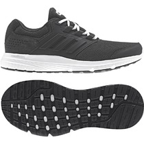 Shoes adidas Galaxy 4 W CP8833, adidas