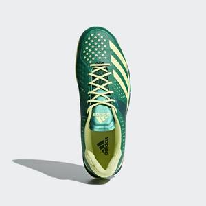 Shoes adidas Counterblast CQ1829, adidas