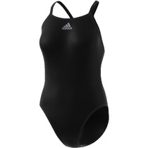 Swimsuit adidas Performance Inf+ One Piece CV3648, adidas