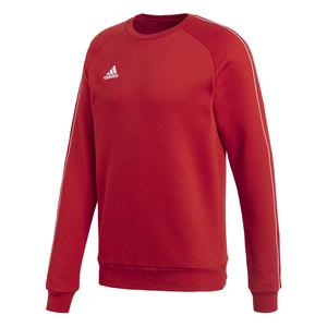 Sweatshirt adidas Core 18 Sweat CV3961, adidas