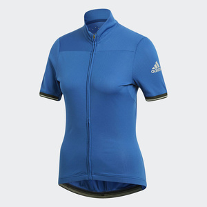 Jersey adidas Climachill Cycling W CW1761, adidas