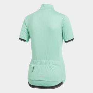 Jersey adidas Climachill Cycling W CW1762, adidas