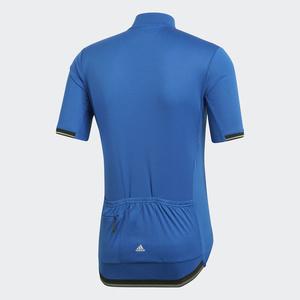 Biking jersey adidas Climachill Cycling CW1773, adidas