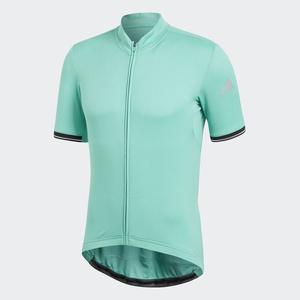 Jersey adidas Climachill Cycling CW1774, adidas