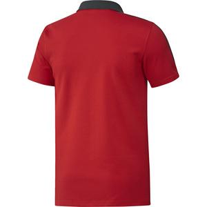 T-Shirt adidas FC Bayern Munich CW7280, adidas