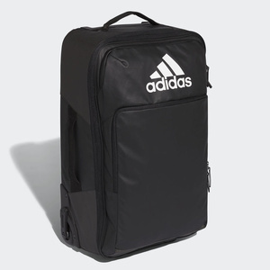 Bag adidas Travel Trolley M Wheels CY6056, adidas