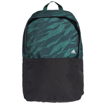 Backpack adidas Classic CY7015, adidas