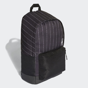 Backpack adidas C. BP POCKET M CY7017, adidas
