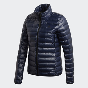 Jacket adidas VARILITE Down CY8741, adidas