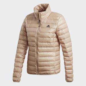 Jacket adidas VARILITE Down CY8742, adidas