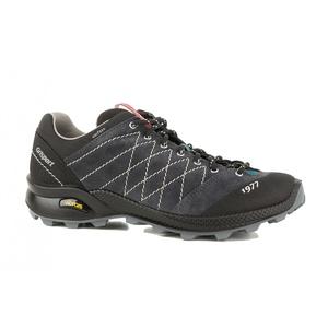 Shoes Grisport Trailrun 21