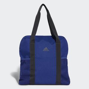 Bag adidas W TR CO TOTE CZ5888, adidas