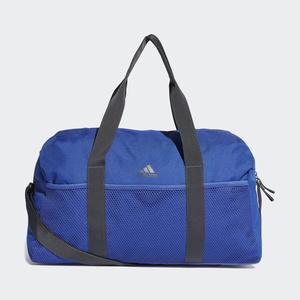 Bag adidas Core Duffel M CZ5890, adidas