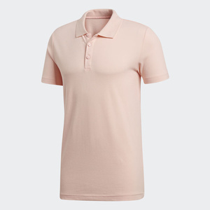 T-Shirt adidas Essentials Basic Polo CZ5973, adidas