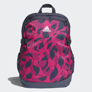 Backpack adidas Power IV Backpack W CZ8284, adidas
