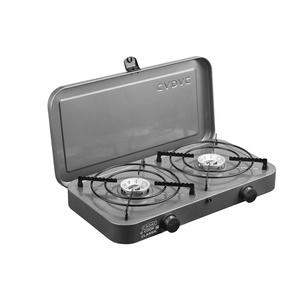 Gas cooker Cadac 2-COOK II CLASSIC Stove, Cadac