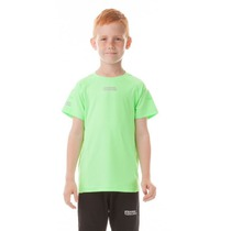 Boys sports t-shirt NBSKF5712S_ZJE, Nordblanc