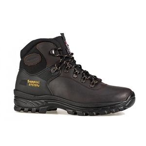 Shoes Grisport 10242, Grisport