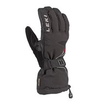 Ski gloves Leki Core S 635-80553, Leki