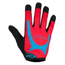Cycling gloves R2 Cube AT&&string0&&9E, R2