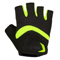 Cycling gloves R2 Loop ATR06A, R2