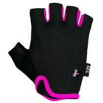 Cycling gloves R2 Tune ATR05B, R2