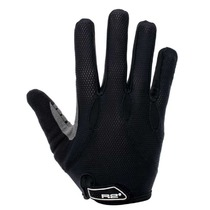 Cycling gloves R2 VILD ATR17A, R2