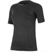 Women Thermo shirt Lasting Albums 9090 black, Lasting