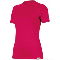 Women Thermo shirt Lasting Alea 3737 dark pink, Lasting