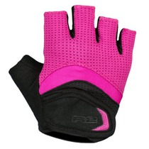 Children cycling gloves R2 Loop ATR06CATR06D, R2