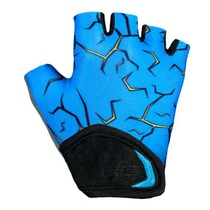 Children cycling gloves R2 Wax ATR08L, R2