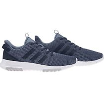 Shoes adidas Cloudfoam RACER TR DB0693, adidas