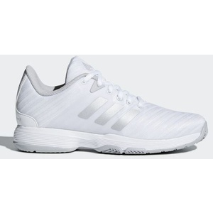Shoes adidas Barricade Court W DB1746, adidas