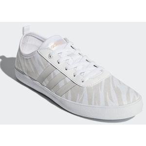 Shoes adidas QT Vulc 2.0 W DB1799, adidas