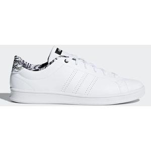 Shoes adidas Advantage Clean QT W DB1858, adidas