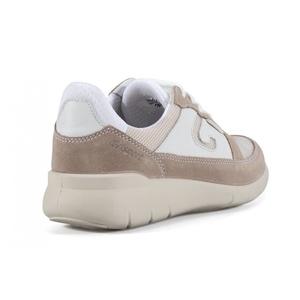 Shoes Grisport Andria, Grisport