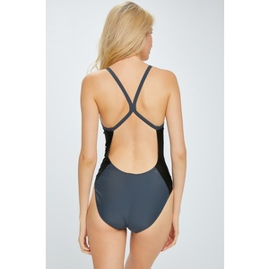 Swimsuit adidas Essence 3S Colorblock One Piece DH2384, adidas