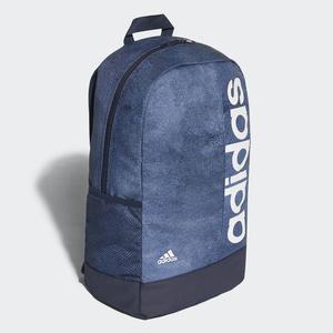 Backpack adidas Linear Performance BP DJ1542, adidas