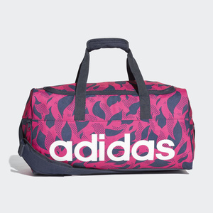 Bag adidas Linear Performance Teambag S DJ2111, adidas