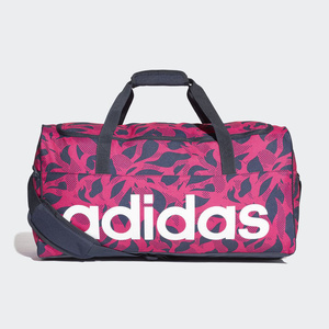 Bag adidas Linear Performance Teambag M DJ2112, adidas