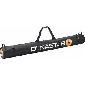 Bag to ski DynastarDY-1 P 155 cm DKCB203, Dynastar